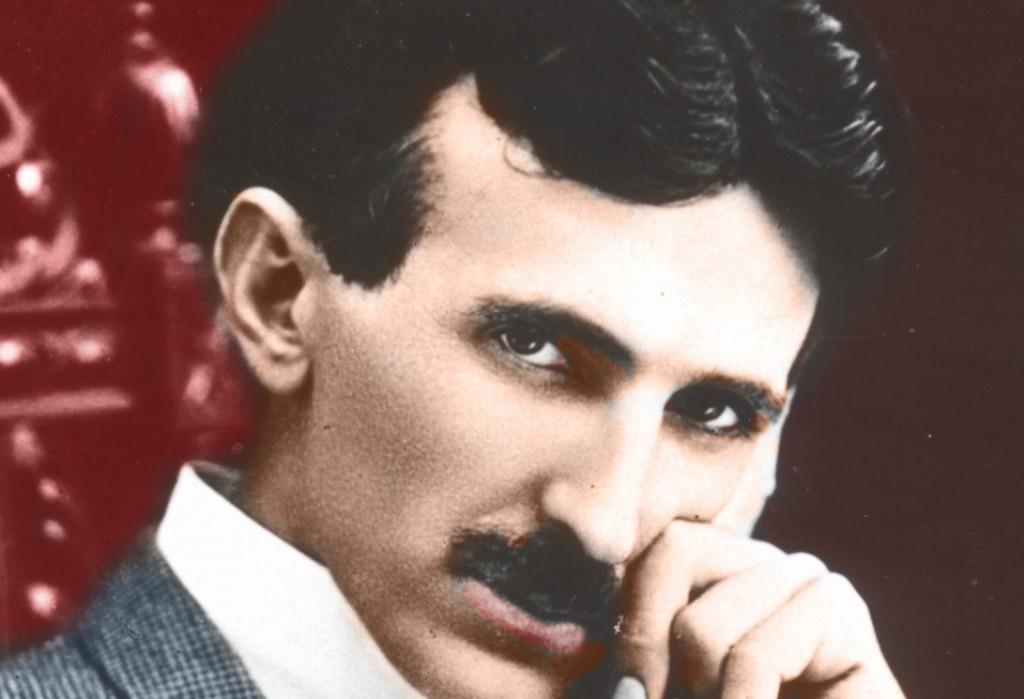 Sabias.Tesla2