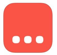 Whats-Red-la-app-de-ocio
