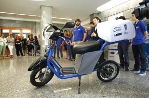 Deusto Moto Team_presentacion a medios