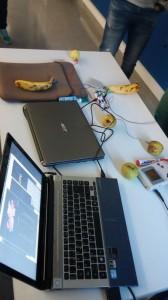 Innovación pedagógica5